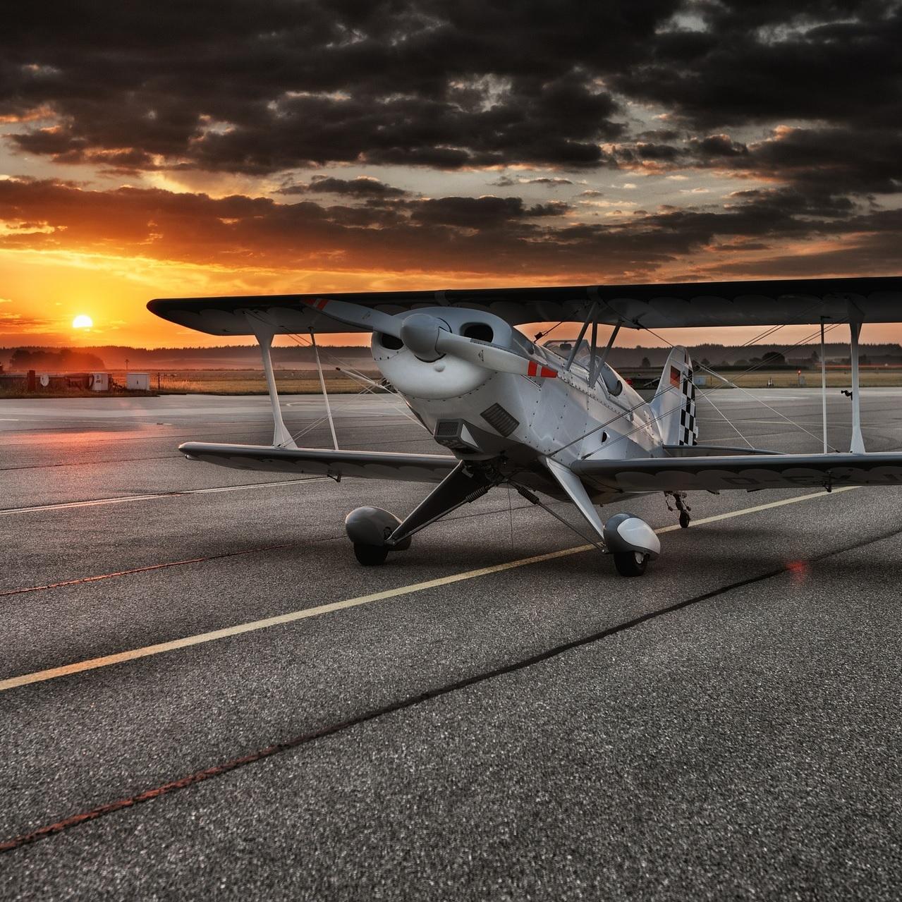 Landingspagina – 10 tips