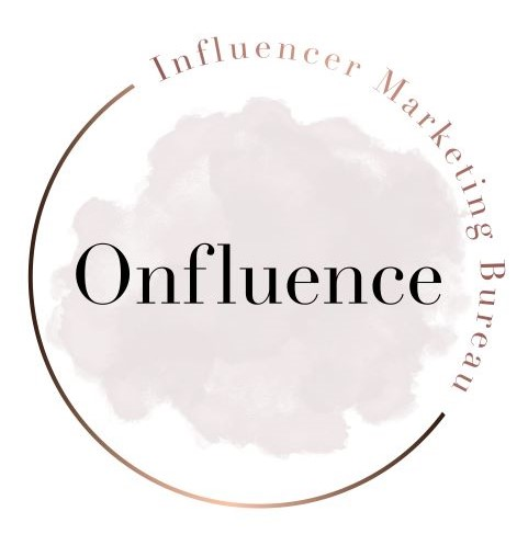 Influencer marketing, wat houdt het in?