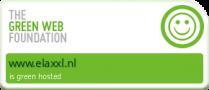 greenhosted ELAXXL medium